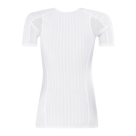 Craft Active Extreme 2.0 RN SS Shirt Women White
